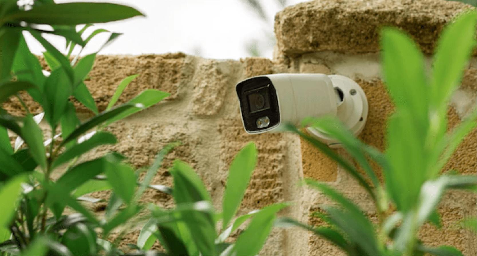 https://solavtec.com/wp-content/uploads/2015/12/campo_futbol.png