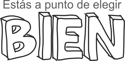 Texto Banner 7